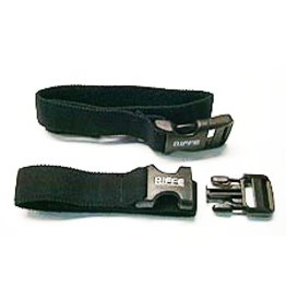 Riffe Riffe Knife Forearm Stretch Straps