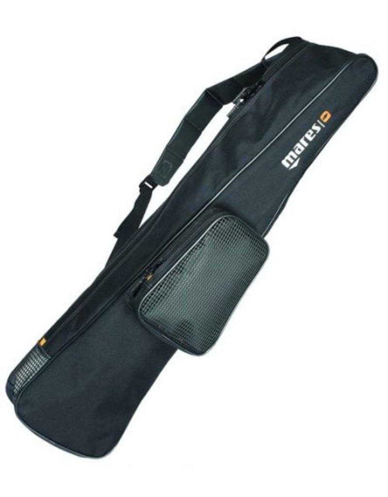 Mares Mares Attack Fin Bag