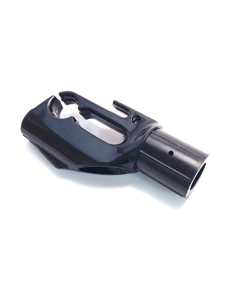 Beuchat Canon Muzzle
