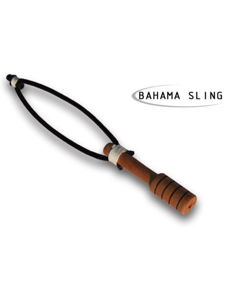 Bob Sling Long Wood