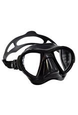 Cressi Cressi Nano Dark Mask