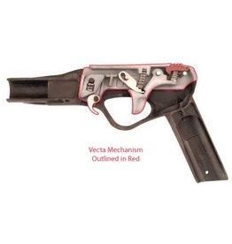 Rob Allen Cartridge Mechanism ( Vecta )