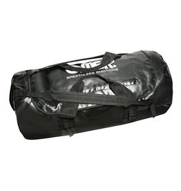 Omer Omer Tekno Gear Bag