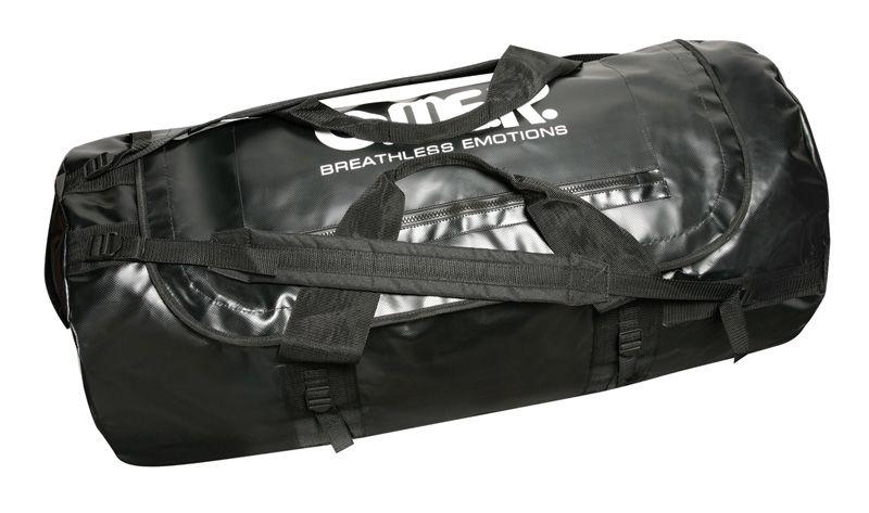 Omer Omer Tekno Gear Bag