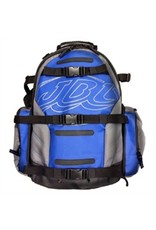 JBL JBL Spearing Backpack