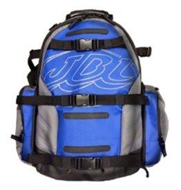 JBL JBL Spearing Backpack