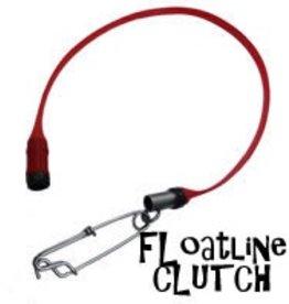 Neptonics Floatline Clutch