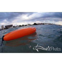Rob Allen Rob Allen 7 Liter Hard Air Float