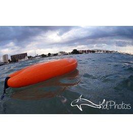 Rob Allen Rob Allen 7 Liter Hard Float AIR