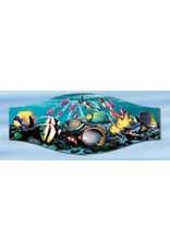 Mask Strap Cover Reef Fantasy