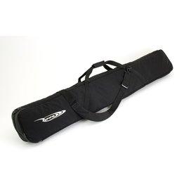 Riffe Riffe Speargun Travel Gun Bag Large