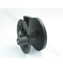 Riffe Riffe Vertical Reel without Line