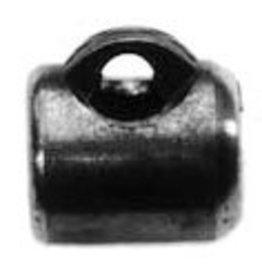 AB Biller Compact Slide Ring SLRC 5/16