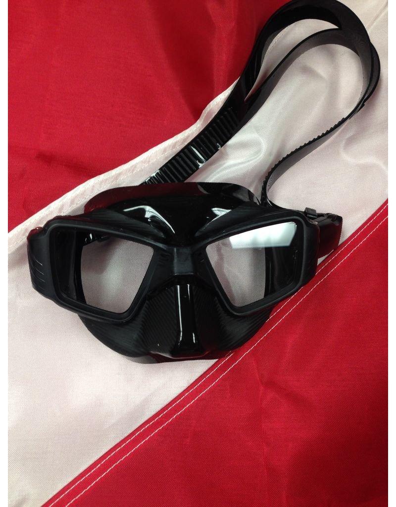 Hawk Freediver Mask