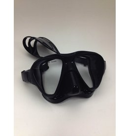 Geo Freediver Mask