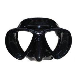 Riffe Riffe Nekton Clear Lens Mask