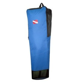 Marine Sports Long Fin Gear Bag