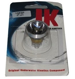 UK Q-40 Replacement Bulb Lamp Reflector