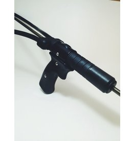 Black Max Pistol Grip Sling