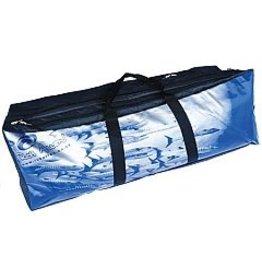 Rob Allen Rob Allen Gear Bag (MED)