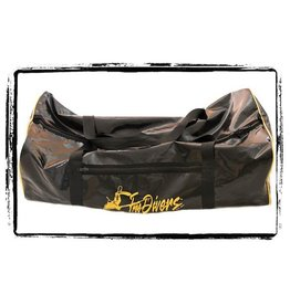 Freedivers USA Deluxe Dive Bag