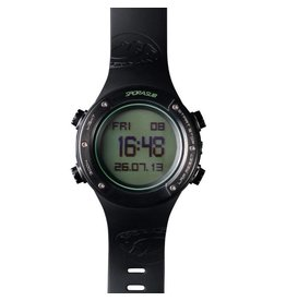 Sporasub SP2 Freediving Watch Computer