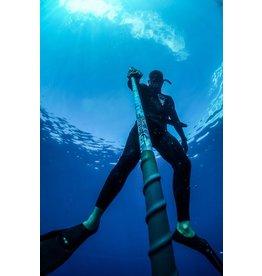 Poseidon Poseidon Polespear