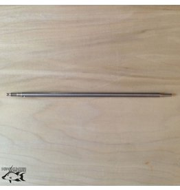 Head Hunter Headhunter Injector Rod