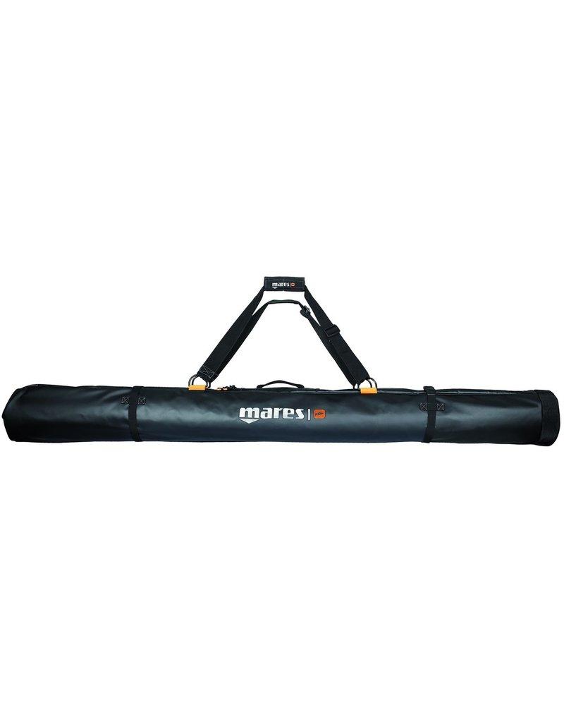 Mares Mares Attack Gun Bag