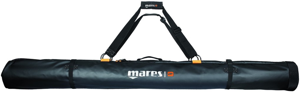 Mares Mares Attack Gun Bag
