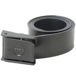 Seac Nylon Buckle Belt