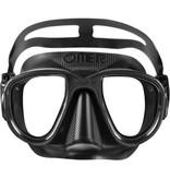 Omer Omer Alien Black Mask