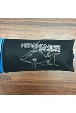 "HeadHunter HeadHunter 60"" Speargun Sock"