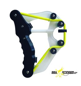 Sea Slinger Roller Sling from Sea Stinger