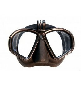 Hammerhead Hammer Head Action Mask