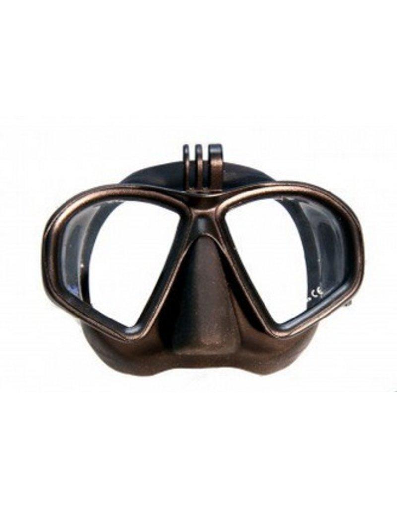 Hammerhead Hammer Head Action Mask