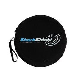 Shark Shield Neoprene Carry Bag