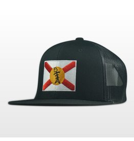 Speared Apparel Speared Florida Flag Hat