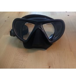 JBL JBL X-Ray Mask