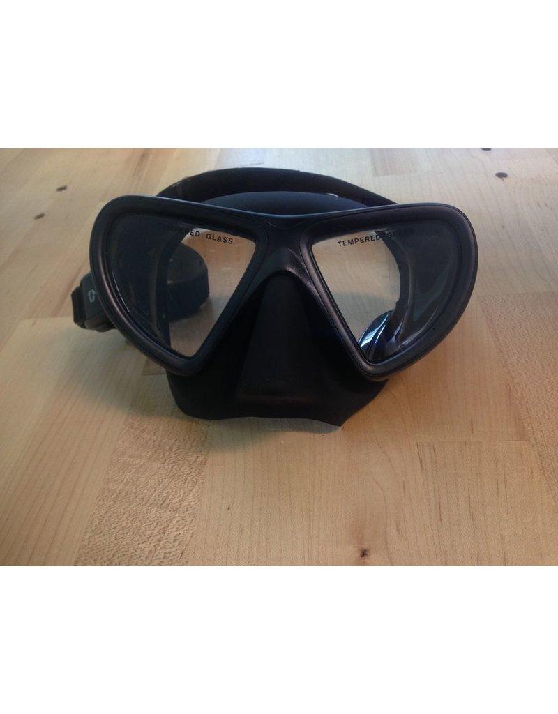JBL JBL XRay Mask
