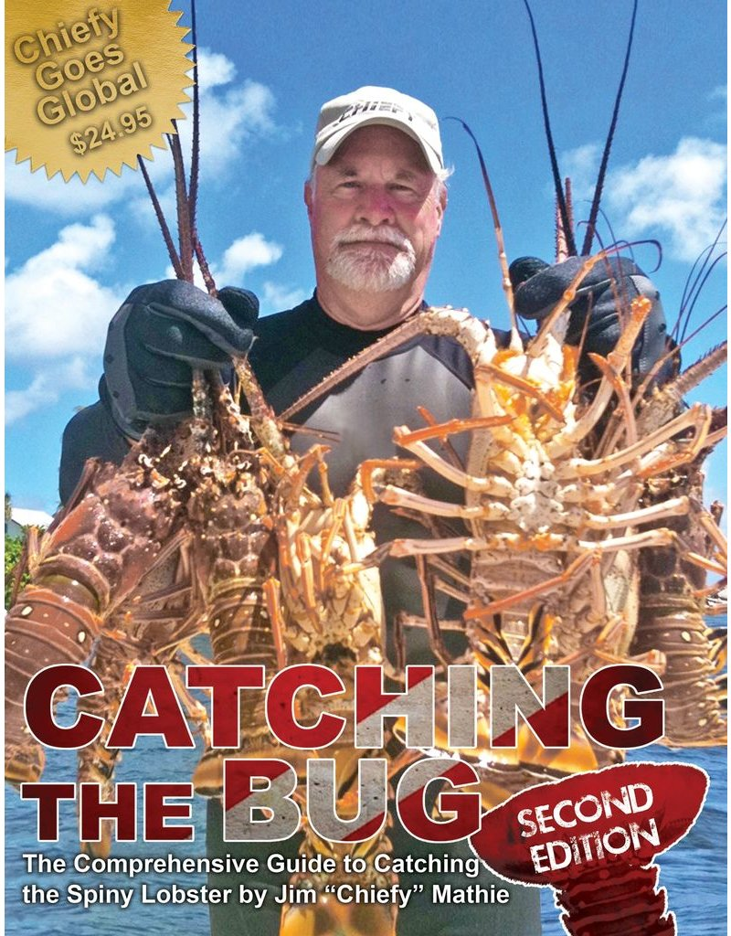 Catching The Bug - 2nd Edition