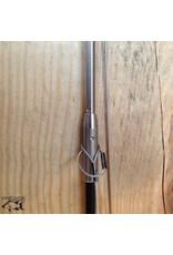 HeadHunter HeadHunter Predator 2 Piece Polespear