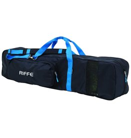 "Riffe Riffe Trap 41.5"" Fin Bag"