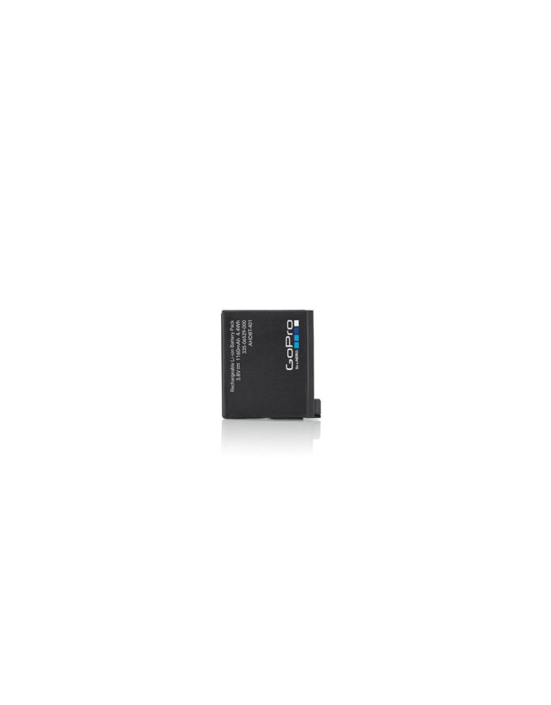 GoPro HD Hero Lithium Ion Battery