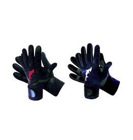 Hammerhead Hammerhead 2mm Tuff Amara Gloves