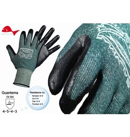Salvimar Guantema Salvimar Gloves