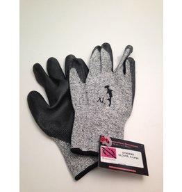 Hammerhead Hammerhead Dyneema Gloves