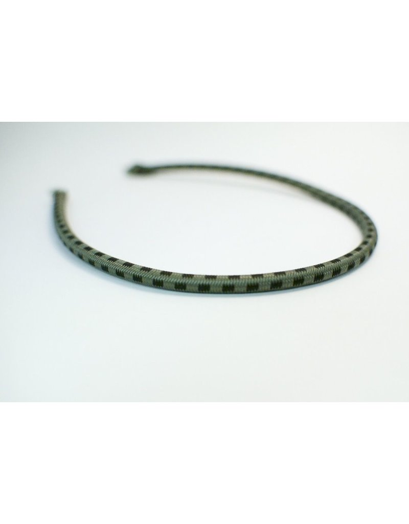 Florida Freedivers Trapcord Bungee line - Sold Per Foot
