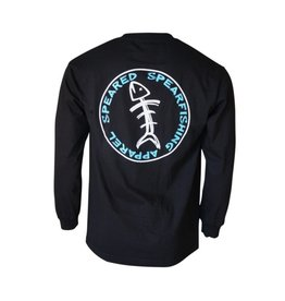 Speared Apparel Speared Icon Longsleeve
