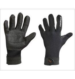 Akona Half Kevlar Gloves
